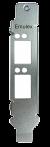 SP-BRACKET-10G-EMU