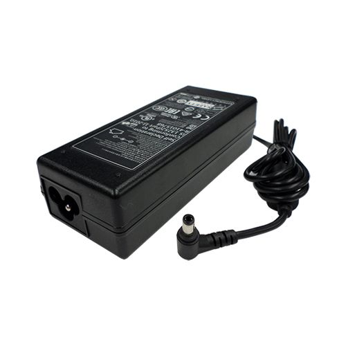 PWR-ADAPTER-65W-A02