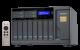 TVS-1282T-i5-16G-US