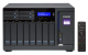 TVS-1282-i5-16G-US