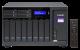 TVS-1282-i7-32G-450W-US