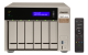 TVS-673e-8G-US