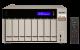 TVS-873e-4G-US