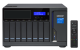TVS-882BR-i5-16G-US