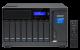 TVS-882BR-ODD-i5-16G-US