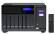 TVS-882BRT3-ODD-i7-32G-US