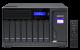 TVS-882BRT3-i5-16G-US