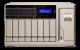 TS-1277-1600-8G-US