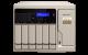 TS-877-1600-8G-US