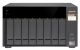 TS-873-4G-US 8-BAY 10G NAS 4GB RAM