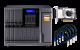 TL-D1600S-US
