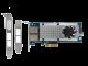LAN-10G2T-X550