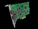 LAN-1G2T-I210