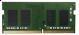 RAM-16GDR4K0-SO-2400