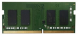 RAM-8GDR4K1-SO-2400
