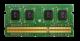 RAM-4GDR3-SO-1600