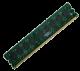 RAM-4GDR3EC-LD-1600