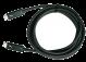 CAB-TBT320M-40G-LINTES